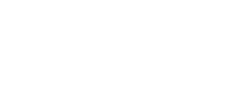 306 West │ Luxury Apartments in Downtown Madison, WI