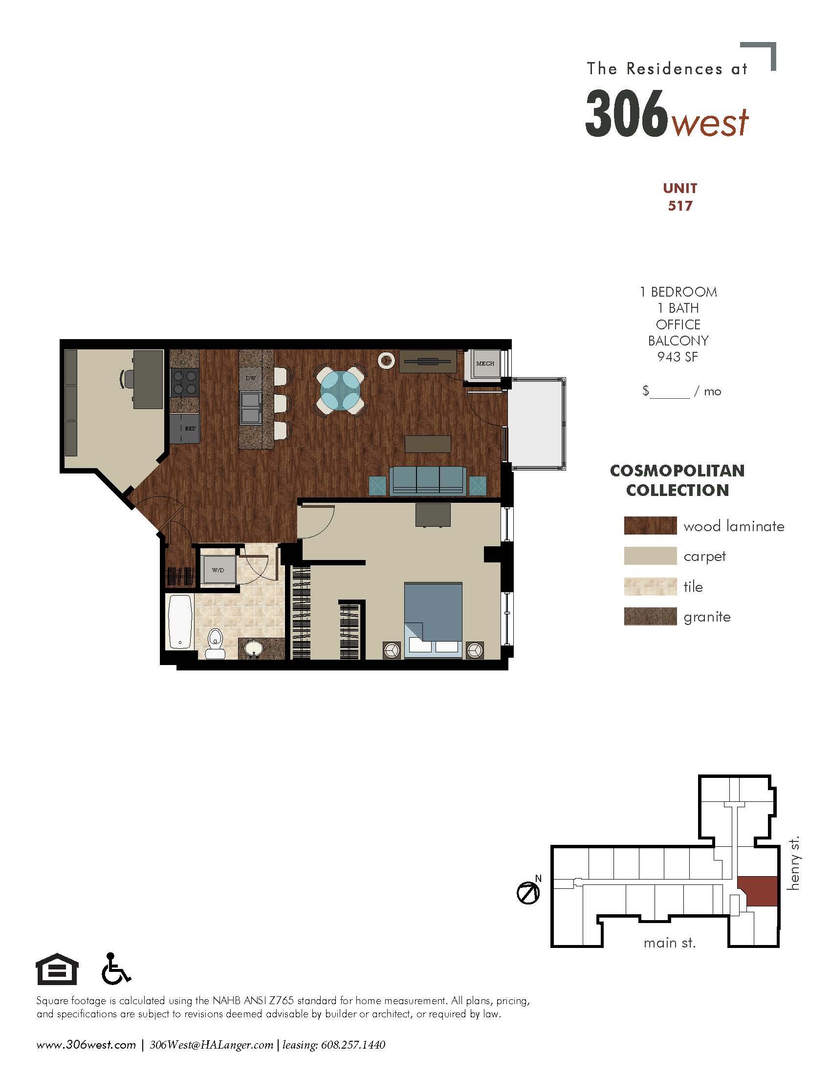 10 madison square west floor plans 100 10 madison square for 10 madison square west floor plans